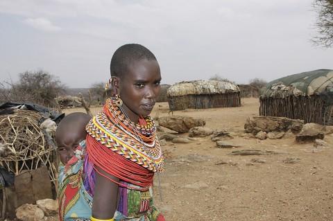 Kenya-samburufolk-026.jpg