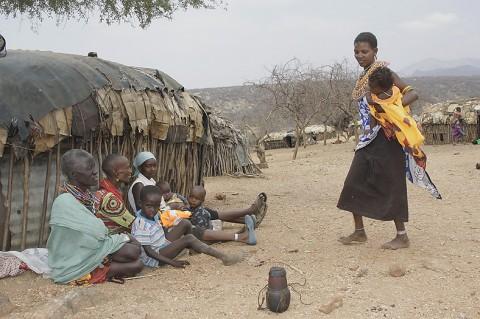 Kenya-samburufolk-027.jpg