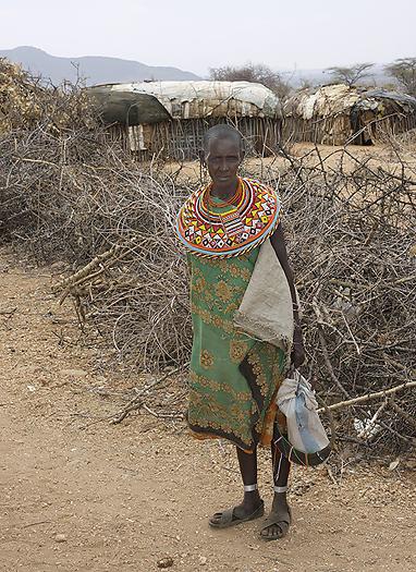Kenya-samburufolk-028.jpg