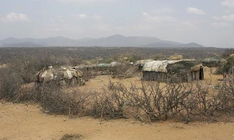 Kenya-samburufolk-029.jpg