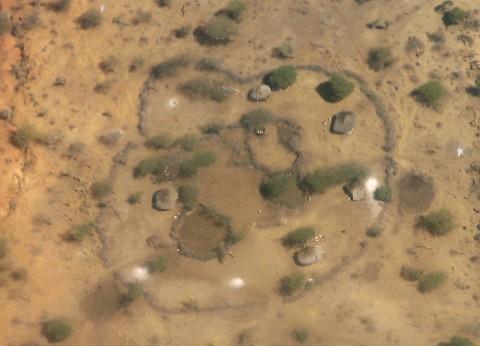 Kenya-samburufolk-035.jpg