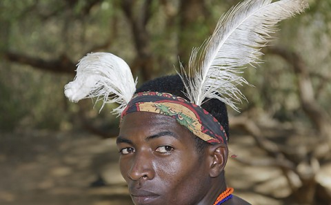 Kenya-turkanafolk-021.jpg