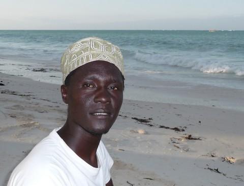 Tanzania-unguja-021.jpg