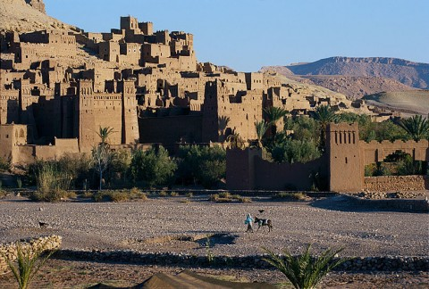 morocco_historicalsites21.jpg