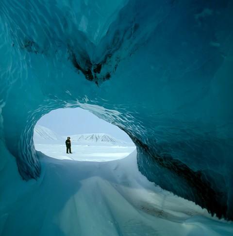 iceandsnow4.jpg